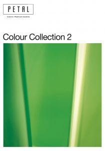 2015 Colour Collection