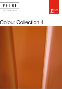 Petal Colour Collection 4