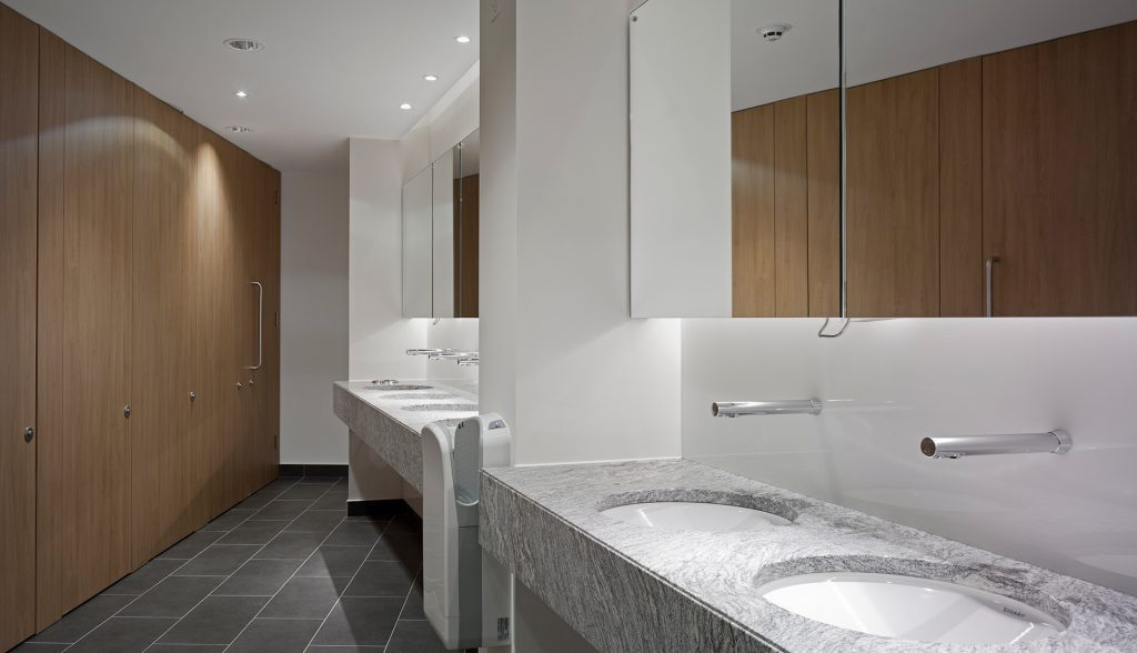premium-commercial-washrooms-petal-northern-ireland-uk-1024x588
