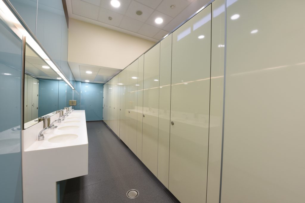 washroom-cubicles-petal-northern-ireland-uk-1024x683